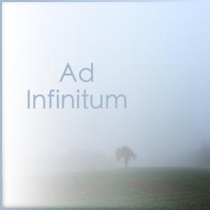 Ad Infinitum 300