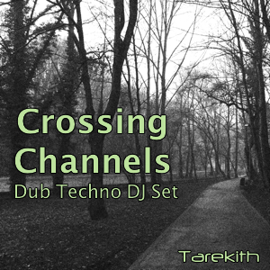 Crossing Channels300