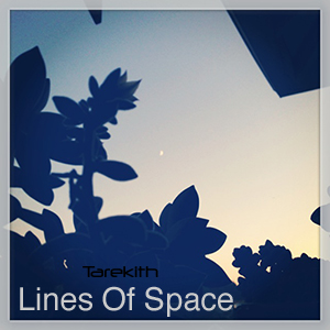 Lines-Of-Space300