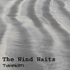 The-Wind-Waits300